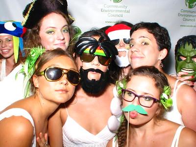 09-30-16 CEC Green Gala