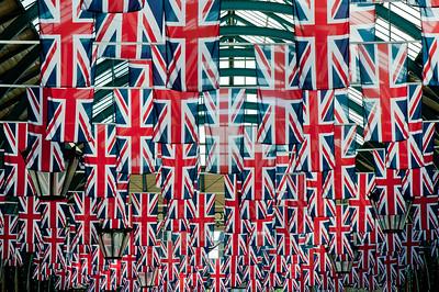 Covent Garden, London, United Kingdom