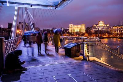 Southbank Centre, London, United Kingdom