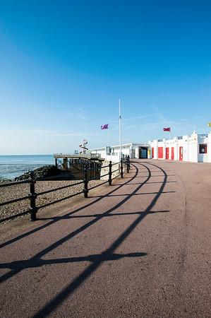 Herne Bay, Kent, United Kingdom
