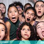 1 - 14 - 17 | Sonya's Bat Mitzvah | Individuals