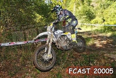 FCAST 20005