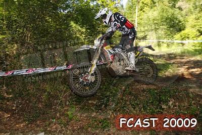 FCAST 20009