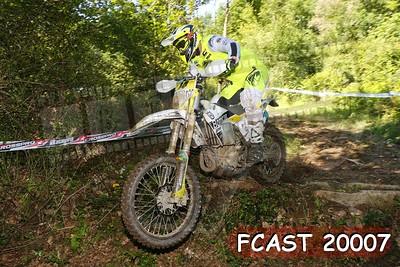 FCAST 20007