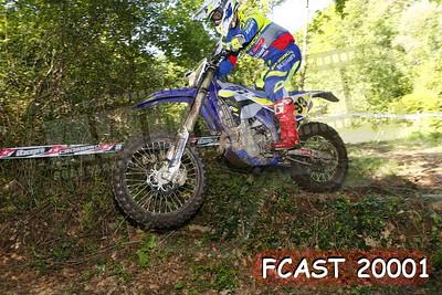 FCAST 20001