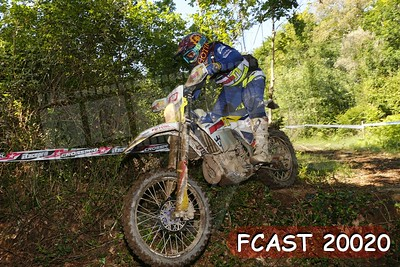 FCAST 20020