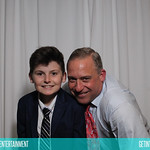 1 - 21 - 2017 | Kellen's Bar Mitzvah | Individuals