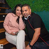 1-30-2020 #throwbackthursdays @social59nj