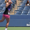 COCO  VANDEWEGHE   /  US  OPEN  TENNIS  TOURNAMENT  2015    -     US  National  Tennis  Center,  Flushing  Meadows  NY