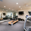 Exersise room-New-1