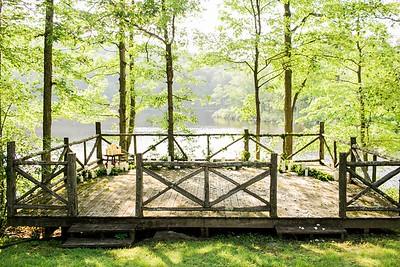 ©AlexisJuneWeddings | Cedar Lakes Estates, Port Jervis, NY | NYC Wedding Photographer