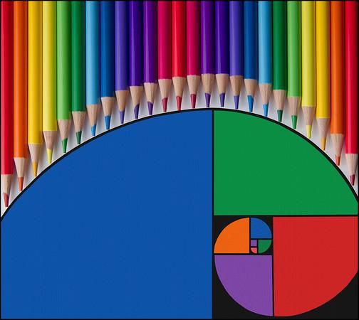 Fibonacci's Choices