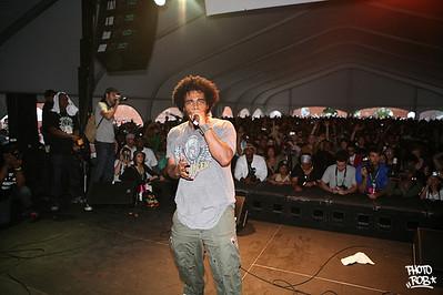 The Brooklyn Hip Hop Festival 2009 by Brooklyn Bodega