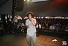 "The Brooklyn Hip Hop Festival 2009 by Brooklyn Bodega : !Respect images of the performing artists! Not for posting or publishing without clearance from the people in the pics and Robert Adam Mayer LLC in writing. Artists:use as you like and credit ""photo: Robert Adam Mayer"". My pics are NOT for negative press on anyone period. studio@robertadammayer.com -http://www.robertadammayer.com Artists: If someone is using your photo in a blog, and you do not approve of it, email me the link and I will have it taken down quicker then you can say U.S. Copyright Law. THESE PICTURES ARE TO BE USED FOR THE POSITIVE GROWTH OF HIP HOP ONLY. ©Robert Adam Mayer LLC. ALL RIGHTS RESERVED"