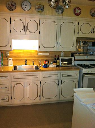 vintage_kitchen