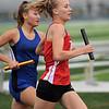 Macomb Daily Championship Track Meet at Dakota High School on May 25, 2017.  (MIPrepZone photo gallery by David Dalton)