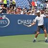 (1)  NOVAK  DJOKOVIC   /   US  OPEN  TENNIS  TOURNAMENT  2015  NYC   -     US  Tennis  Center,   Flushing  Meadows  NY