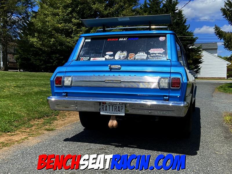 http://benchseatracin.smugmug.com/photos/135587-M.jpg