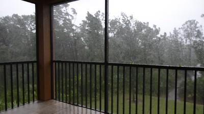 1 Irma September 2017
