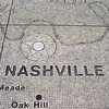 "The Tennessee Map Plaza. The 200-foot granite map highlights the state's major roads, 95 counties, rivers, interesting geographic formations and details of each county. The map is designed to scale -- 12 inches is equal to 2.5 miles.<br /> <br /> The Bicentennial Mall stretches 19 acres, connecting the Tennessee Capitol Building and the Germantown Historic District. The pedestrian mall opened in 1996, to commemorate the 200th anniversary of the state of Tennessee.<br /> <br /> Fashioned after the National Mall in Washington, DC, the park celebrates the state's history, recreational attractions, and natural wonder. The Bicentennial Mall offers a number of attractions, including a 1,400-foot Wall of History etched with historic events from the state's first two centuries, 31 fountains that each represent one of the state's rivers, and a 200-foot granite state map.  <br /> <br /> The mall also preserves the only remaining view of the Capitol -- from the north side -- as a building boom in the late 1950s and early 1960s blocked the sight of the building from the east, west, and south sides of the city.<br /> <br /> The project was awarded TE funds (under Category 1) in 1994 for construction of the Bicentennial Mall. Federal Award: $23,250,000; Local Match: $5,812,000; Total: $29,062,000<br /> <br /> To learn more about the Bicentennial Mall visit  <a href=""http://www.tennessee.gov/environment/parks/Bicentennial/index.shtml"">http://www.tennessee.gov/environment/parks/Bicentennial/index.shtml</a>"