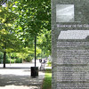 "The Walkway of Counties is a path along the east side of the mall that contains a time capsule from each Tennessee's 95 counties. The time capsules will be opened at the Tercentennial in 2096.<br /> <br /> The Bicentennial Mall stretches 19 acres, connecting the Tennessee Capitol Building and the Germantown Historic District. The pedestrian mall opened in 1996, to commemorate the 200th anniversary of the state of Tennessee.<br /> <br /> Fashioned after the National Mall in Washington, DC, the park celebrates the state's history, recreational attractions, and natural wonder. The Bicentennial Mall offers a number of attractions, including a 1,400-foot Wall of History etched with historic events from the state's first two centuries, 31 fountains that each represent one of the state's rivers, and a 200-foot granite state map. <br /> <br /> The mall also preserves the only remaining view of the Capitol -- from the north side -- as a building boom in the late 1950s and early 1960s blocked the sight of the building from the east, west, and south sides of the city.<br /> <br /> The project was awarded TE funds (under Category 1) in 1994 for construction of the Bicentennial Mall. Federal Award: $23,250,000; Local Match: $5,812,000; Total: $29,062,000<br /> <br /> To learn more about the Bicentennial Mall visit  <a href=""http://www.tennessee.gov/environment/parks/Bicentennial/index.shtml"">http://www.tennessee.gov/environment/parks/Bicentennial/index.shtml</a>"
