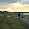 Jefferson Parish Linear Park