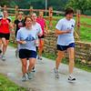 Trout Run Trail