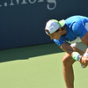 (1)   RAFAEL  NADAL    /    US  OPEN  TENNIS  TOURNAMENT  2015    -     US  TENNIS  CENTER,    FLUSHING  MEADOWS   NY