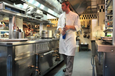 commercial_kitchen