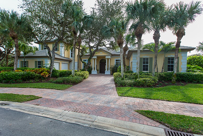 1 Sea Colony Drive - Sea Colony-640