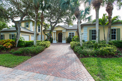 1 Sea Colony Drive - Sea Colony-633