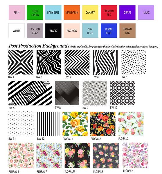 VV-Studio-background-colors