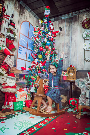 IMG_3240October 11, 2019 The House of Christmas 2019