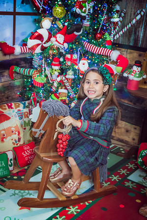 IMG_3227October 11, 2019 The House of Christmas 2019