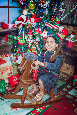 IMG_3226October 11, 2019 The House of Christmas 2019