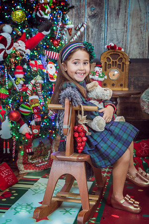 IMG_3258October 11, 2019 The House of Christmas 2019