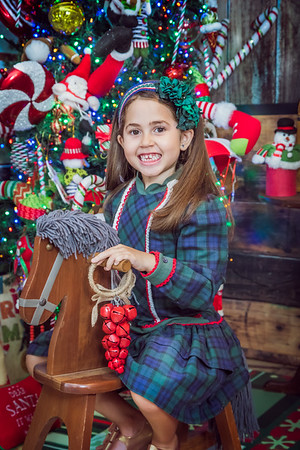 IMG_3232October 11, 2019 The House of Christmas 2019