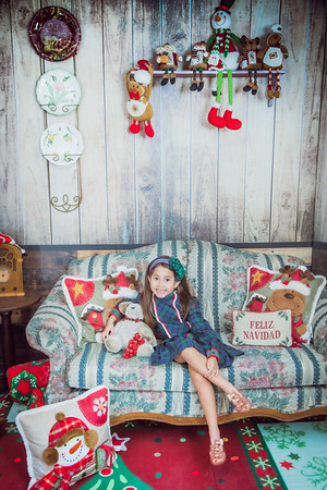 IMG_3280October 11, 2019 The House of Christmas 2019