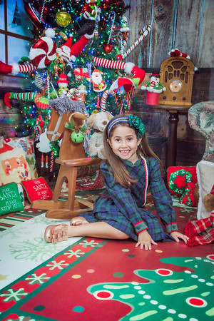 IMG_3284October 11, 2019 The House of Christmas 2019