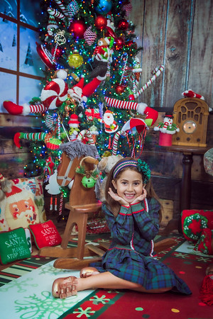 IMG_3292October 11, 2019 The House of Christmas 2019