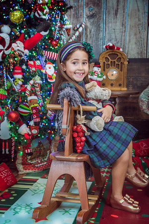 IMG_3257October 11, 2019 The House of Christmas 2019