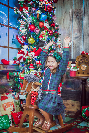 IMG_3239October 11, 2019 The House of Christmas 2019