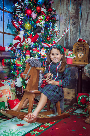 IMG_3250October 11, 2019 The House of Christmas 2019