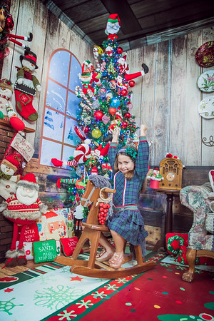 IMG_3241October 11, 2019 The House of Christmas 2019