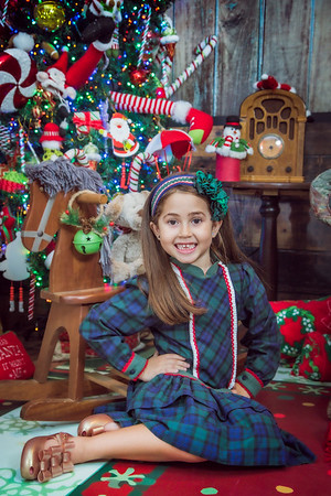 IMG_3288October 11, 2019 The House of Christmas 2019