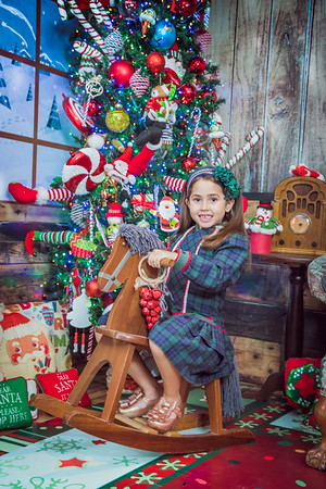 IMG_3234October 11, 2019 The House of Christmas 2019