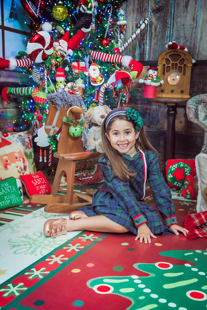 IMG_3285October 11, 2019 The House of Christmas 2019