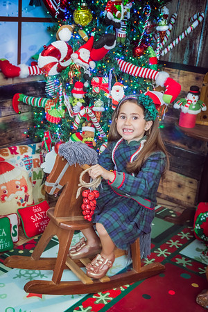 IMG_3228October 11, 2019 The House of Christmas 2019