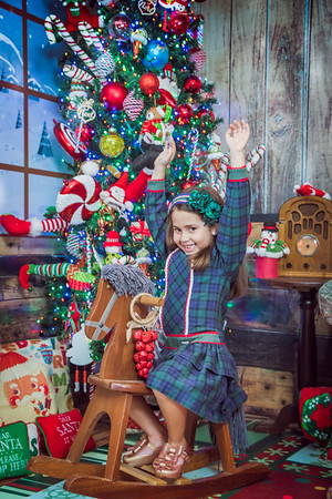 IMG_3238October 11, 2019 The House of Christmas 2019