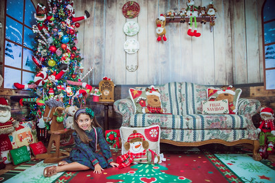 IMG_3287October 11, 2019 The House of Christmas 2019